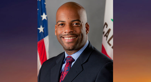 Wage Equality Act Senator Isadore Hall Promotes Level Wage Field