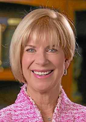 Rep. Janice Hahn pushes bill to create more affordable housing