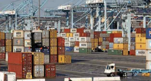 Longshoreman lottery results announced for Long Beach, LA ports: find out if you're on the list