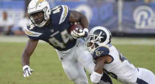 For some Chargers, roster cutdown is a familiar routine